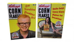 Cornflake_Box