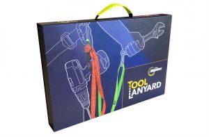 Toolyard_Presentation_Box