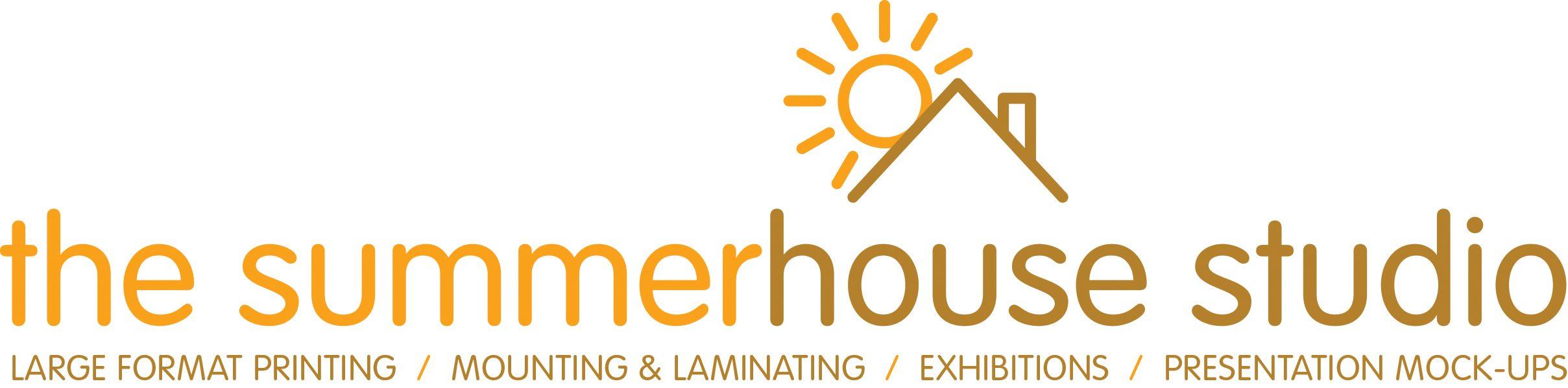The Summerhouse Studio